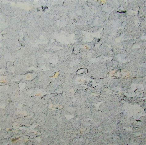 daltile modern ceramic wall tile wall texture 4x4