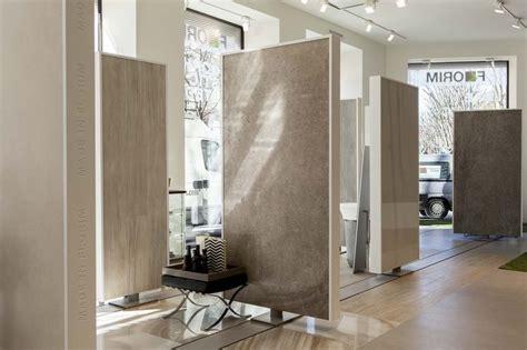 tile stores in reno nv showroom piastrelle milano gruppo florim project shwrm reno pinterest design styles