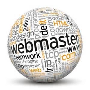 que hace un webmaster y herramientas para webmasters 2016