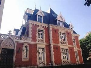Particulier à Particulier Paris : h tel particulier vendre paris 16 75016 2 909 m 4382 ~ Gottalentnigeria.com Avis de Voitures