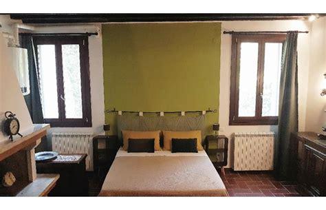 venezia appartamenti affitto vacanze privato affitta appartamento vacanze atfitto monolocale