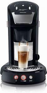 Test Kaffeemaschine Mit Mahlwerk : cappuccino maschine test vergleich top 10 im januar 2019 ~ Somuchworld.com Haus und Dekorationen