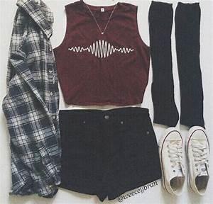 tumblr outfits 2015 | Tumblr