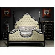 French Bedroom Sets by French Bedroom Furniture Images