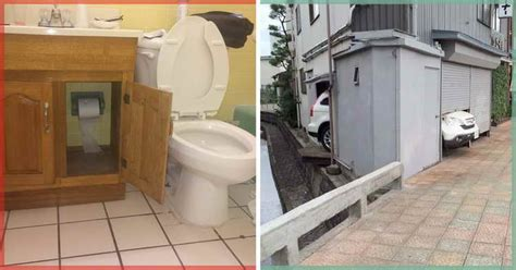 Home Design Fails by 20 Home Design Fails Where Architects Were Possibly