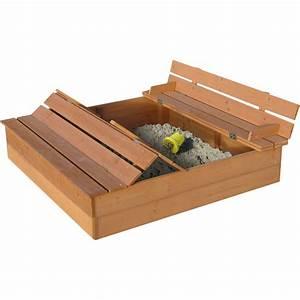 Rolladenkasten Abdeckung Holz : sandkasten mit abdeckung lukas sandkiste sandbox holz zeder sitzbank 1 24x1 24 m ebay ~ Yasmunasinghe.com Haus und Dekorationen
