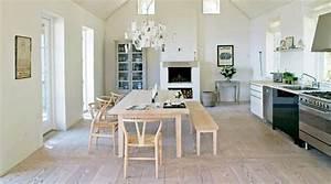 Skandinavisch Einrichten Shop : wohnstile skandinavisch einrichten und wohnen gvb hausinfo ~ Lizthompson.info Haus und Dekorationen
