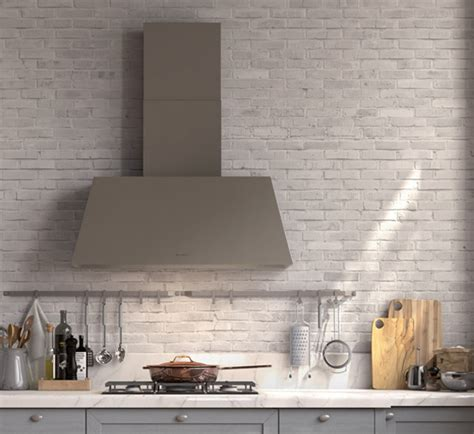 chloe xl wall country cooker hood faber spa