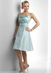 where to find bridesmaid dresses how to find cheap bridesmaid dresses 50