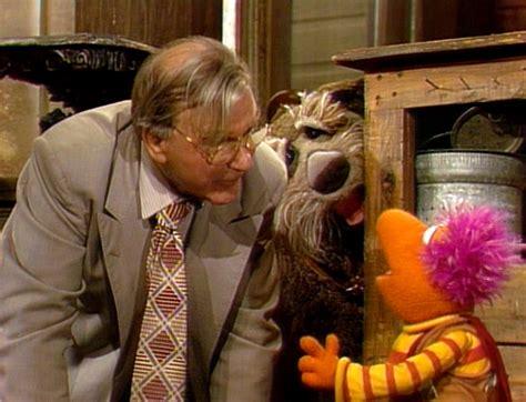 episode  change  address muppet wiki fandom