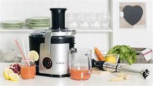 Appareil Pour Jus De Fruit : le mixeur un appareil pratique pour r aliser des jus de fruits ~ Nature-et-papiers.com Idées de Décoration