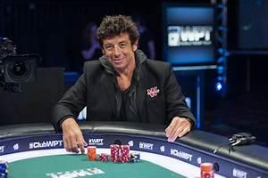 Patrick Bruel et Kool Shen - La Folie Poker