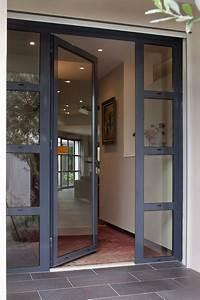 porte blindee avec porte d entree magasin en verre porte With magasin porte d entrée