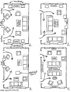 images  interior sketches floor plans