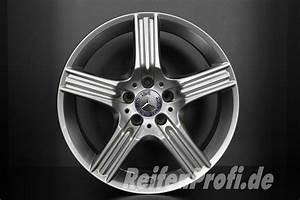 Mercedes E Klasse Felgen Gebraucht : original mercedes benz e klasse w212 a2124012102 felgen ~ Jslefanu.com Haus und Dekorationen
