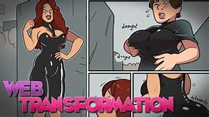 - Web Transformation Tg 5 -