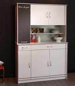 Küchenschrank Mit Schiebetüren : k chenschrank k chen quelle ~ Sanjose-hotels-ca.com Haus und Dekorationen