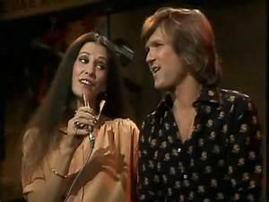 The Muppet Show - S3 E1 P3/3 - Kris Kristofferson & Rita ...
