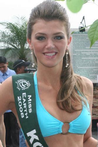 gashi swimsuit miss kosovo wikipedia
