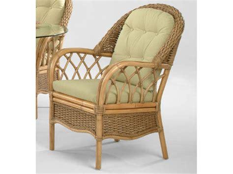 braxton culler dining room everglade arm chair 905 029