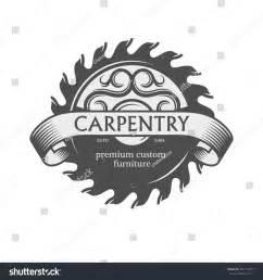 Vintage Carpenter Logo Design