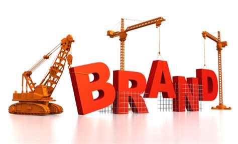 How To Build Your Leadership Brand  Leadership Freak