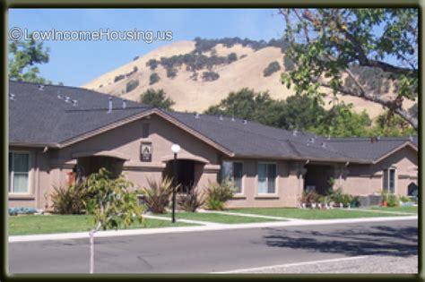 manor 2031 giselman lakeport ca 95453