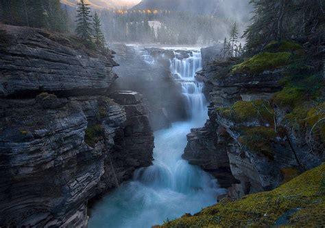 Most Stunning Shots Nature Photography