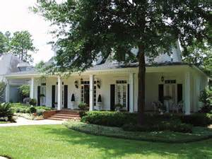beautiful acadian house style port gibson acadian home plan 024d 0028 house plans and more