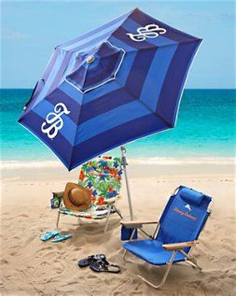 17 best images about bahamas chairs on
