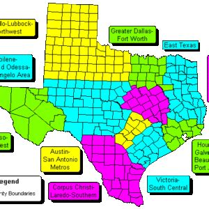 floor and decor arlington tx state regional zip code wall maps swiftmaps