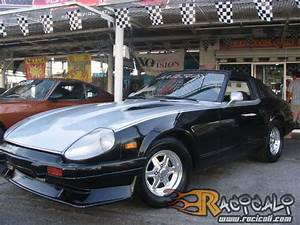 Ford Escort Rs Turbo S2 Pics G Class Alfa 166 Hamann Black Ferrari California R  James Bond U0026 39 S