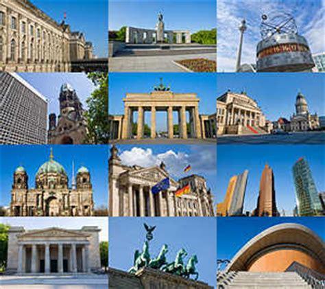 sehenswuerdigkeiten  berlin sehenswertes  berlin fotos