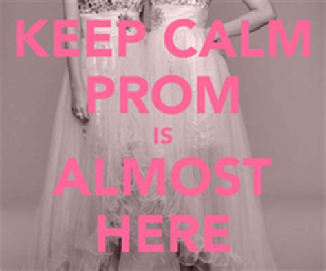 prom night quotes image quotes  relatablycom