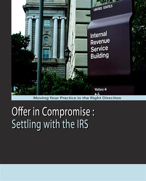 Offer In Compromise Settling With The Irs. Auto Interior Repair Training. Open Source Virtual Desktop Infrastructure. Plumbers Pittsburgh Pa Endometriosis On Ovary. Low Cost Medical Insurance For Adults. San Juan Animal Hospital Jacksonville Fl. Gloucester County Police Academy. Network Device Scanner Furnace Replacement Nj. Customer Relationship Management App