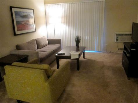 small apartment living room ideas apartment nice small apartment living room ideas small apartment living room ideas small