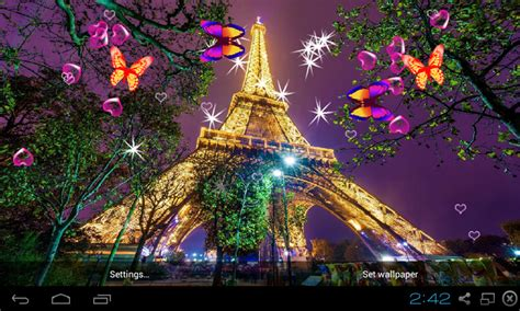 Best 3d Live Wallpapers For Android Free by Photo Gallery 3d Live Wallpapers Free