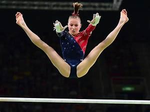 Team Usa Gymnastics Wallpaper 91652 TIMEHD