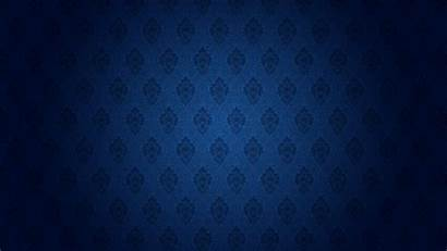 Royal Backgrounds Wallpapers Wallpapertag