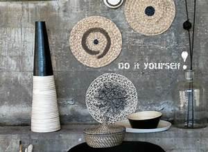 13x Ikea Krukje : Ikea do it yourself. der do it yourself schreibtisch europalette vs