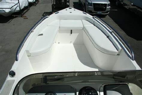 Inflatable Boats Richmond Bc by Sold Novurania 21 650 Custom Dueck Marine