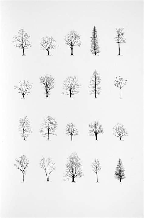 meaningful tree tattoos ideas  designs