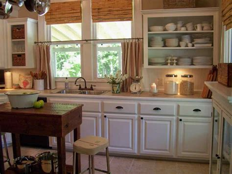 Backsplash Ideas For Small Kitchen
