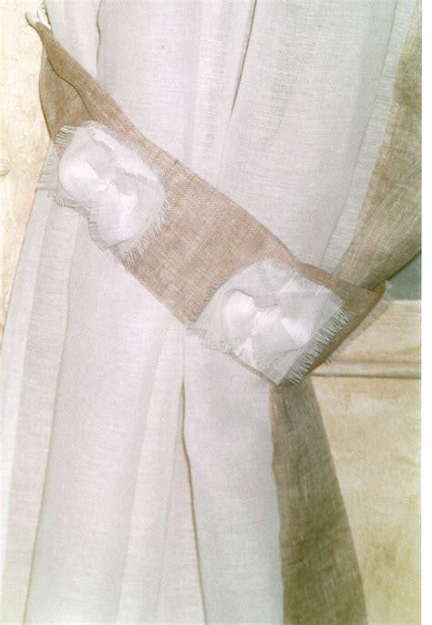 couturi 232 re tapissier d 233 corateur couture d ameublement