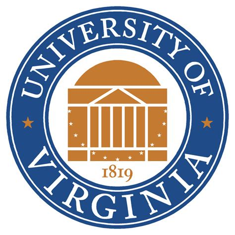 Univ. of Virginia: What is a good GMAT score to get into ...