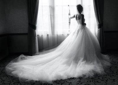 Black And White Wedding Dress On Tumblr. Gotham Engagement Rings. Simple Little Wedding Rings. Massive Engagement Rings. $100 Engagement Rings. Hip Hop Rings. Emarald Rings. Twisted Silver Engagement Rings. 24k Wedding Rings