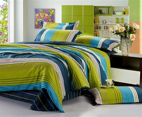 kid bedding bed design discount bedding clearance sheets