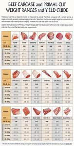 Pin On  U0026 39 Butcher  Charts  Bbq Barbecue Barbeque