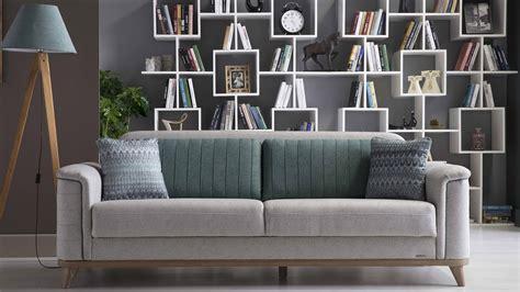 mavenna seat sofa bellona furniture