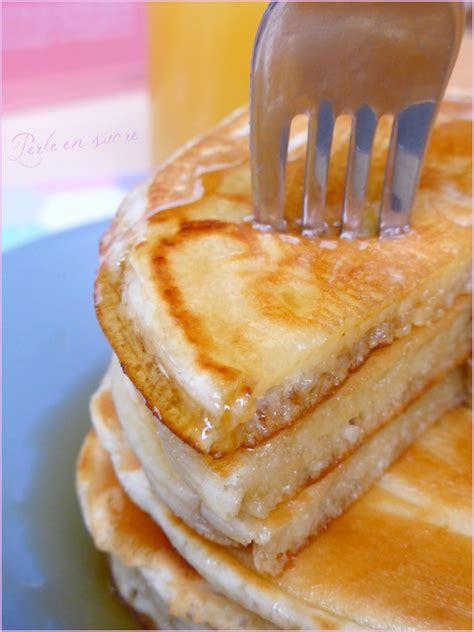 pate a crepe sans oeuf ni beurre pancakes sans lait sans oeufs sans beurre vegan